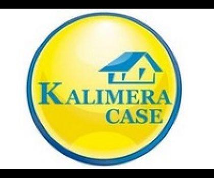 KALIMERA CASE -