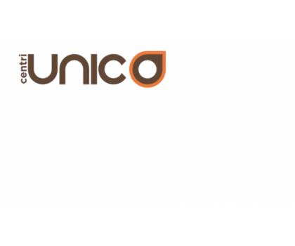 Centri Unico -