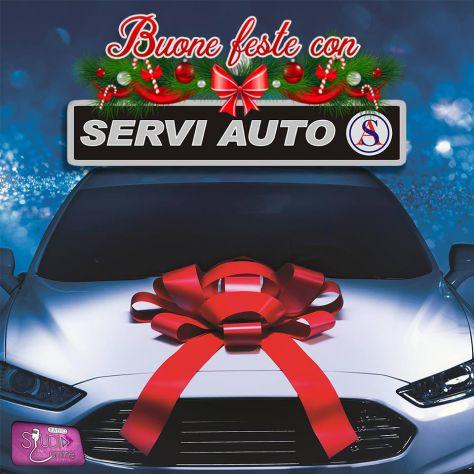 Schemi Elettrici Automobili Gratis : Annunci vendita auto auto usate e nuove su bakeca