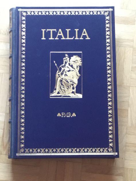 FMR Italia