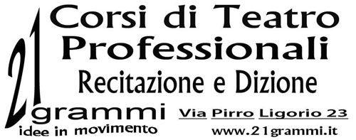 """CORSI DI TEATRO PROFESSIONALI  """"DIZIONE E RECITAZIONE""""  PER TUTTI - Foto 3"""
