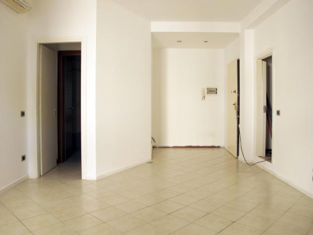 Appartamento in vendita a Castelfiorentino 59 mq  Rif: 922175