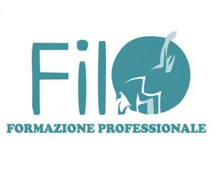 FILO FORMAZIONE SRL -