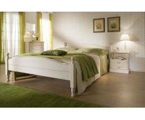 Arredamento a Milano, mobili usati, arredamento casa a ...