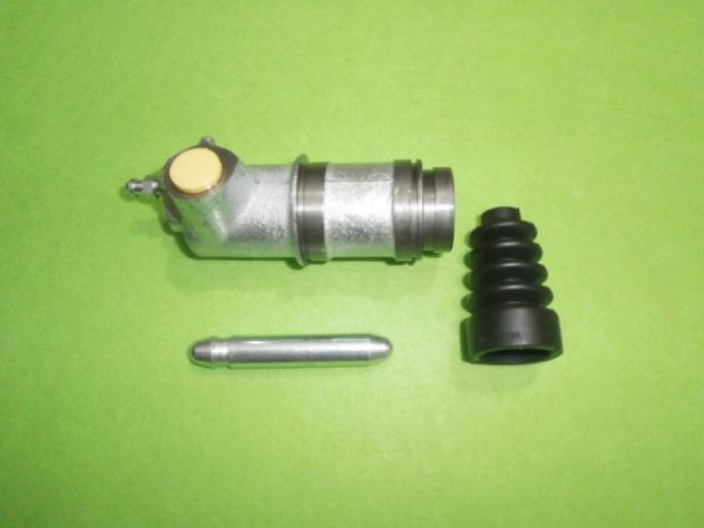 Cilindro  frizione Alfasud Sprint Alfa 33