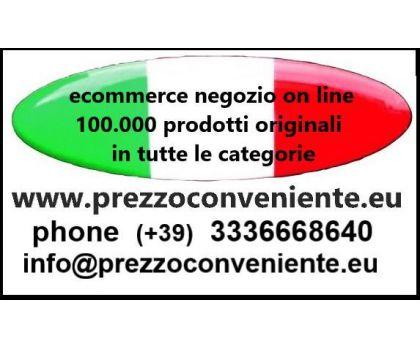 www.prezzoconveniente.eu