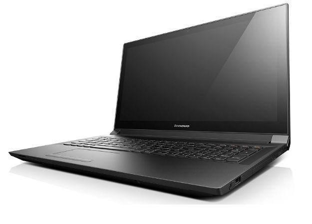 Notebook Lenovo B50-70  Core i5-4210U - 1.7 GHz