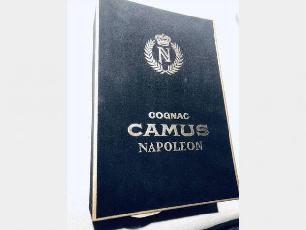 Cognac Camus Napoleon 1769/1969