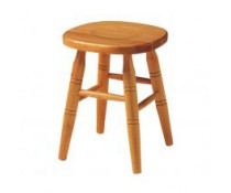 Sedie bistrot sgabelli bistrot in faggio sedile legno sedile