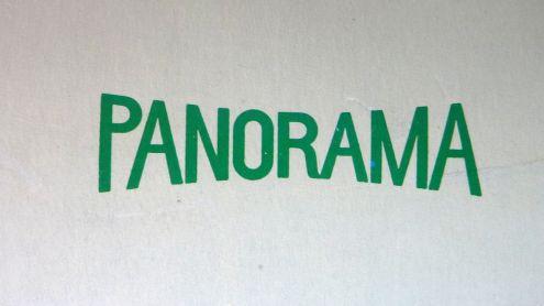 Macchina fotografica per realizzare foto panoramiche PANORAMIC CAMERA - Foto 4