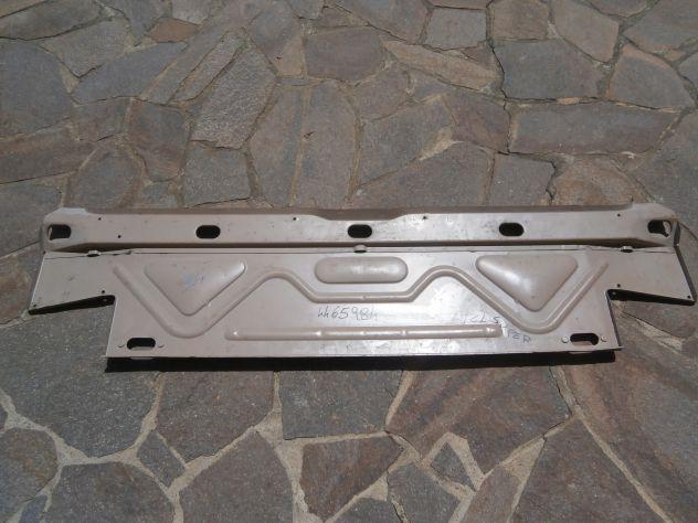 Rivestimento posteriore Fiat Ritmo 1°S prima serie 60 65 70 85 105 125 abarth