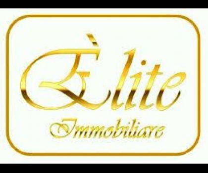 ELITE IMMOBILIARE - Foto 4
