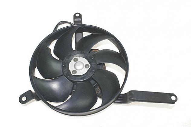 ELETTROVENTOLA YAMAHA YZF R1 2002 - 2003 5PW124050000 FAN