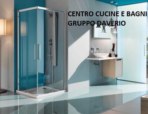 Cambio Vasca Con Doccia Gallarate Varese Somma Lombardo Annunci Varese