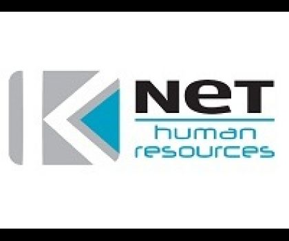 KNET HUMAN RESOURCES SRL -