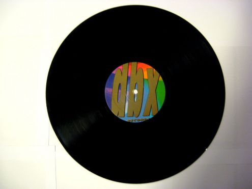 45 rpm (EP) originale del 1996-Nylon Moon-Sky Plus - Foto 4