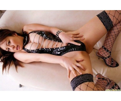 centro massaggi modena - Foto 48