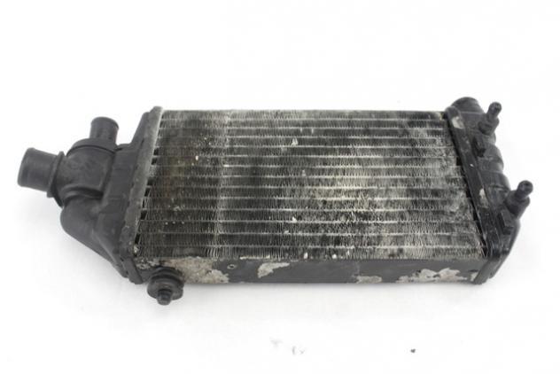BMW K 1200 LT 17111465160 RADIATORE DESTRA K589 96 - 08 RIGHT RADIATOR SEGN …