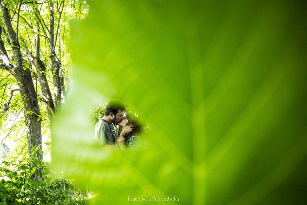 FOTOGRAFA DI EVENTI E MATRIMONI - Foto 4