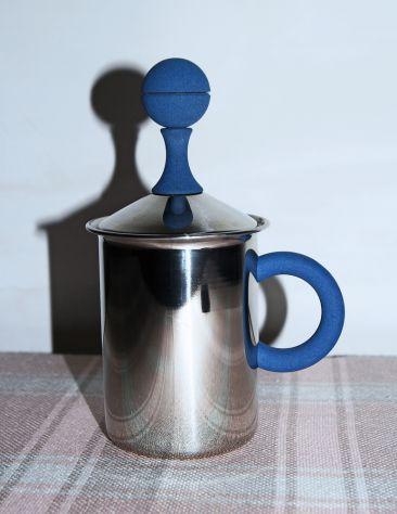 Cappuccinatore FRABOSK da 1 tazza