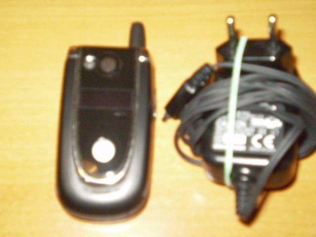 Cellulare motorola v620