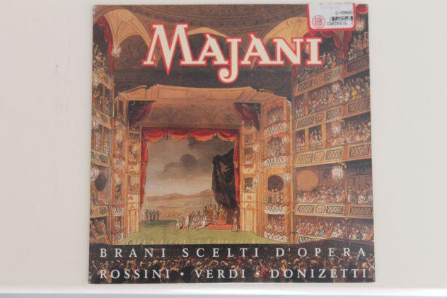 CD Musica Lirica Originali - Foto 5