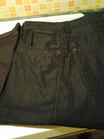 pantaloni uomo - Foto 3
