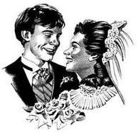 animazioni per matrimoni 3478497587 - Foto 2