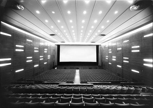 CERCASI SOCIO FINANZIATORE PER START UP CINEMATOGRAFICA
