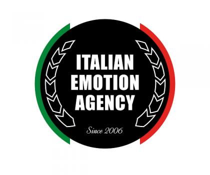 Italian Emotion Agency