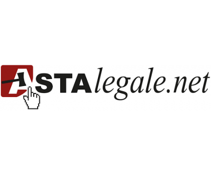 ASTALEGALE.NET - Foto 5.0E+66