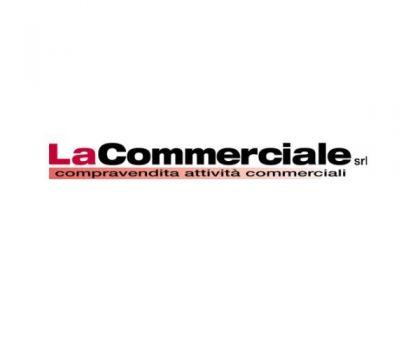 La Commerciale  s.r.l. - Foto 6470