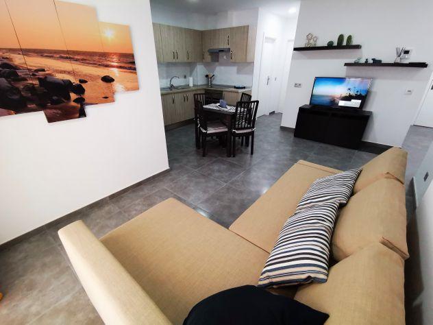 Appartamento Costa Adeje Tenerife - Foto 6