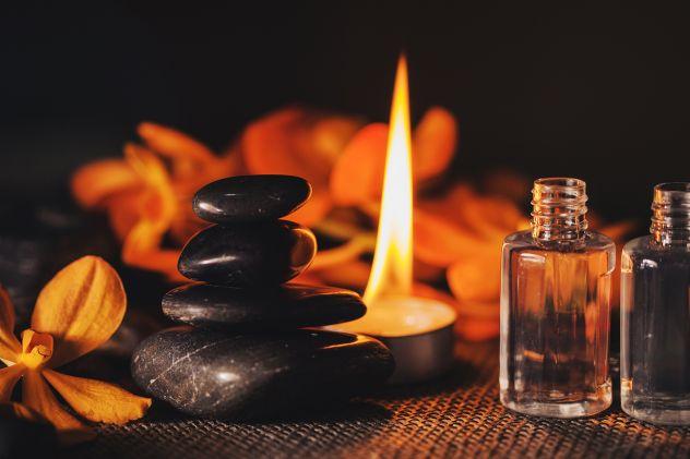 Massaggiatrice,massaggi benessere