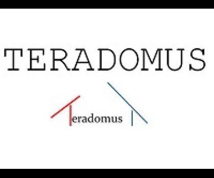 TERADOMUS -