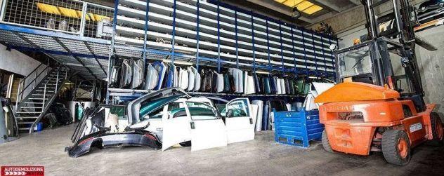Compriamo veicoli commerciali e agricoli, Bologna. - Foto 7