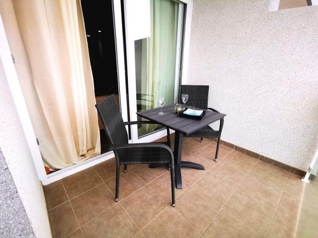 Appartamento Costa Adeje Tenerife - Foto 5
