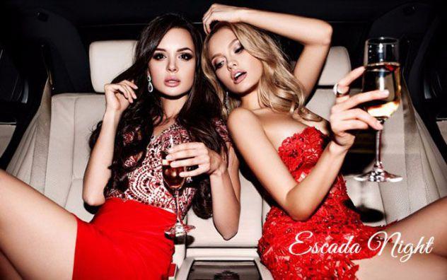 LAVORO NIGHT CLUB REGGIO EMILIA: RAGAZZA COME HOSTESS DRINK