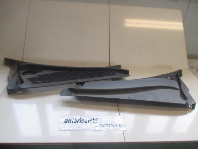 CHRYSLER PT CRUISER 1.6 BENZ 5P 5M 85KW (2004) RICAMBIO GOCCIOLATOIO SOTTOP …