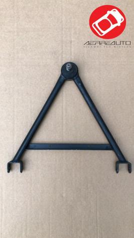 TRIANGOLO ANT. LIGIER XTOO 2 /MAX/R/S/