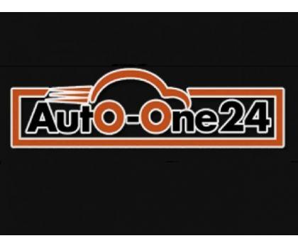 Auto One 24 - Foto 8
