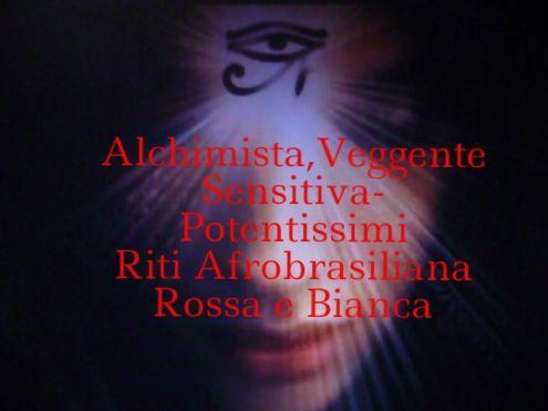 Cartomanzia, Rituali Mirati e Supremi sull 'amore Lavoro Fortuna IN ALTA MA …