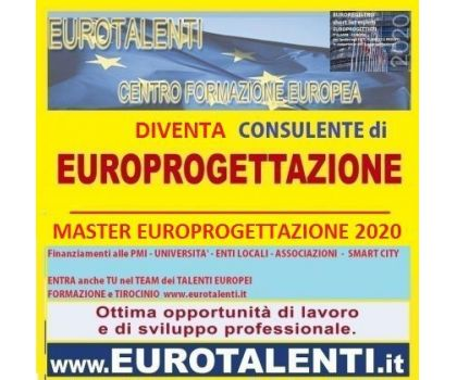 EUROTALENTI.it
