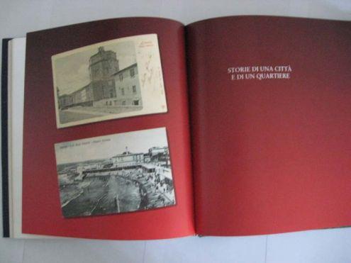 VOLUME UNICO LIVORNO - VENEZIA IN TOSCANA - Foto 4