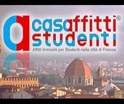 CASAFFITTISTUDENTI.IT -