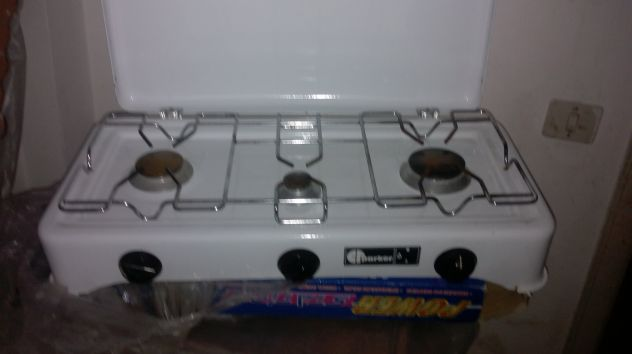vendo cucina - Foto 10