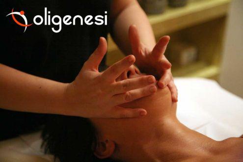 Percorso Professionale per Massaggiatore scuola di Massaggio a Firenze in T … - Foto 5
