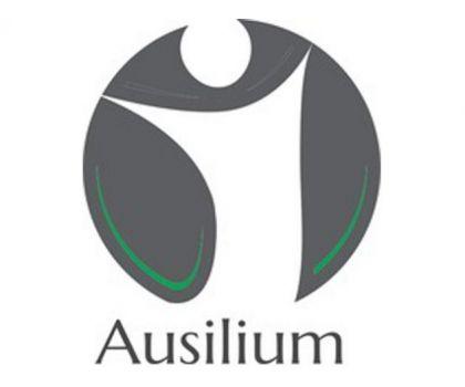 Ausilium