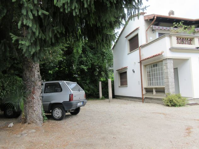 Affittasi monolocale appena ristrutturato a Stresa - Foto 10