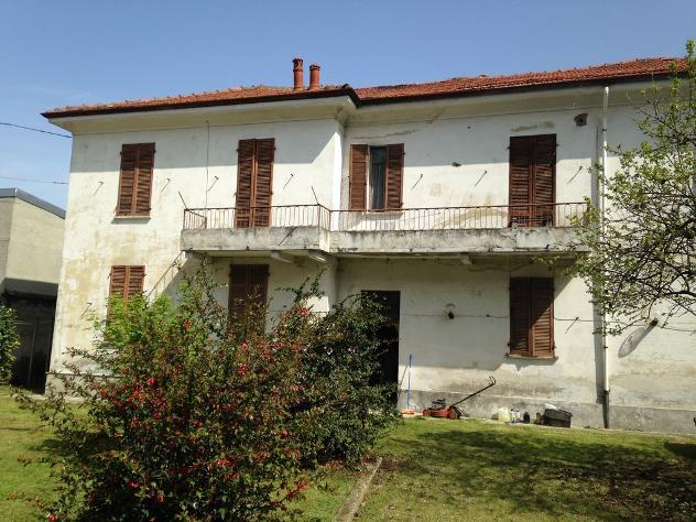 stabile vicinanze centro mq 380 Euro 129.000 - Foto 2